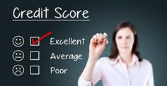 https://www.verticalrent.com/tenant-screening/tenant-credit-reports