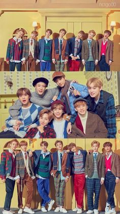 Read NCT DREAM from the story NCT Reactions (*German) by Girlspowerlife (Nct is my life) with 597 reads. Winwin, Nct 127, K Pop, Ntc Dream, Wallpaper Hp, Nct Group, Nct Album, Nct Dream Jaemin, Dream Baby