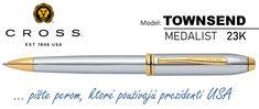 anion.sk - šperky, darčeky, klenoty, firemné darčeky, firemné prezenty, luxusné perá, značkové perá, luxus, perá faber-castell, perá cross, Tony Perotti, zapisnik, zapisniky Lapis Lazuli, Modeling, Usa, Luxury, Models, Model