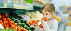La guía definitiva para comer frutas y verduras de temporada