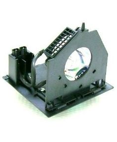 Replacement for Ereplacements 311-8529-er Lamp /& Housing Projector Tv Lamp Bulb by Technical Precision