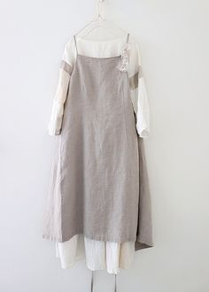 62 Ideas For Sewing Blouse Tutorial Autumn Mori Fashion, Modest Fashion, Hijab Fashion, Fashion Outfits, Blouse Tutorial, Sewing Blouses, Beautiful Dresses For Women, Natural Clothing, Shirt Refashion