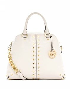 8e7257018e0c ... Shoulder Bag in Black Handbags Review Michael Michael Kors Uptown Astor  Large Satchel Vanilla Leather. Some less than 100 OMG!