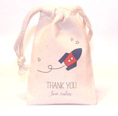 Hey, I found this really awesome Etsy listing at http://www.etsy.com/listing/115594981/astronaut-rocket-ship-favor-bags-set-of