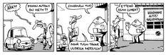 Peanuts Comics, Funny, Wtf Funny, Hilarious, Humor