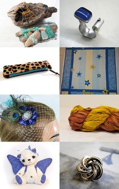 Home by Roy Itzhack on Etsy--Pinned with TreasuryPin.com