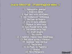 Starogradski mix 3 - http://filmovi.ritmovi.com/starogradski-mix-3/
