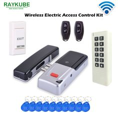 Stainless Steel Door Bell Push Button Switch Touch Panel Office Door Exit Push Release Button For Access Control With Led Light Delicious In Taste Access Control Security & Protection