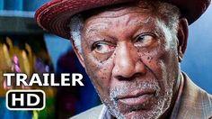Movie Trailers Arkin in Style in Style Trailer trailer Caine Freeman trailer Morgan Freeman, Official Trailer, Movie Trailers, Movies To Watch, Movies Online, Movie Tv, Actors, People, Youtube