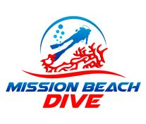 Dive Snorkel Great Barrier Reef Mission Beach, Great Barrier Reef, Cavaliers Logo, Logo Ideas, Snorkeling, Team Logo, Diving, Logos, Scuba Diving