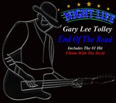 Check out Gary Lee Tolley on ReverbNation