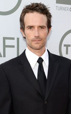 Michael Vartan from Stars With Armenian Roots