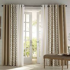 Exceptionnel Living Room Window Curtain Designs   Layout Is A Creative Undertaking That  Itu0027s No Wonder Each And Every Ideas Pop Up.