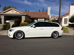 E91 Picture Thread - Page 75 - BMW 3-Series (E90 E92) Forum