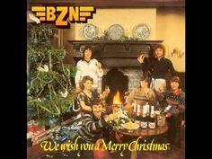 BZN - Little drummer boy Drummer Boy, Instrumental, Music Publishing, Music Songs, Worship, Holland, Meditation, Merry, Boys