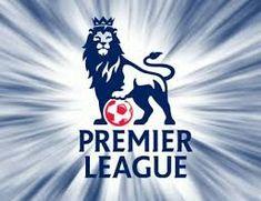 Premier League: Manchester United empata com Liverpool e mantém lugar Watch Premier League, Premier League Table, Barclay Premier League, English Premier League, Premier League Matches, Premier League Fantasy Football, Manchester United, Manchester City, Sunderland