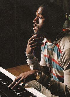 Kanye west x