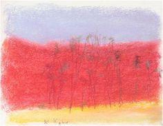 http://www.wolfkahn.com/artworks/item/pastels/15