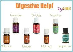 digestive help! #oilyfamilies #joyfullyoily