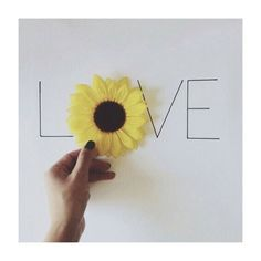 Porque aqui só tem amor!  #fashion #love #moda #itgirl #style #NomadSoul #ShopOnline  #lojabySiS  www.lojabysis.com.br