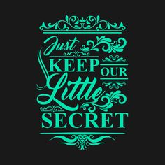 Check out this awesome 'our+little+secret+2' design o   #secret #littlesecret #mytinysecret #mylittlesecret #alittlesecret #cooltshirtquotes #tshirtquotesattitude #tshirtswithquotes #solit #bestshortquotes Best Short Quotes, Nokia 6, T Shirts With Sayings, Shirt Designs, Neon Signs, Awesome, Check, Vintage, Vintage Comics