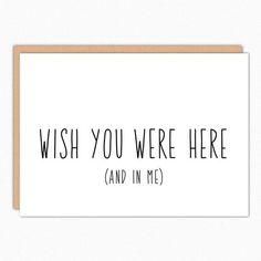 Birthday card diy for boyfriend long distance valentines day super Ideas Long Distance Relationship Gifts, Long Distance Gifts, Diy Relationship Gifts, Long Distance Letters, Boyfriend Quotes, Boyfriend Gifts, Thoughtful Gifts For Boyfriend, Boyfriend Surprises, Boyfriend Care Package