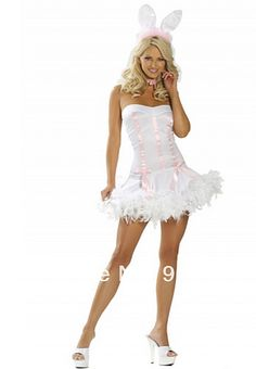 Women's Costumes Sexy Costumes Titivate Sexy High School Cheerleader Costume Girl Baseball Dance Cheer Girls Race Car Driver Uniform Party Wear New Varieties Are Introduced One After Another