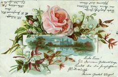 carte postale ancienne - Google'da Ara