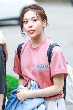 Kpop Girl Groups, Korean Girl Groups, Kpop Girls, Gfriend Yuju, Gfriend Sowon, Gfriend Profile, Kim Ye Won, Fandom, Cloud Dancer