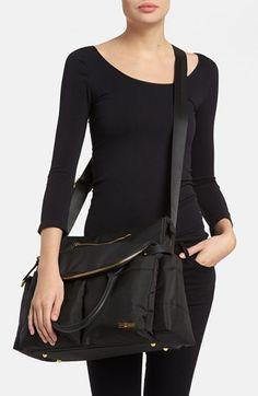 Skip Hop 'Chelsea' Diaper Bag | Nordstrom