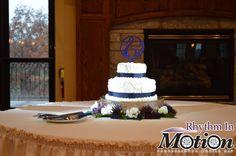 Legend at Brandybrook Cake Pin Spotting Wedding Lighting, Cake, Desserts, Food, Tailgate Desserts, Deserts, Kuchen, Essen, Postres