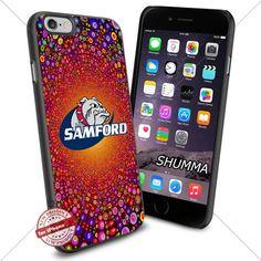 NCAA,Samford Bulldogs,Colorful-Circles-Texture,iPhone 6 4... https://www.amazon.com/dp/B01MTXV6BM/ref=cm_sw_r_pi_dp_x_A7YAybZF6FSSQ
