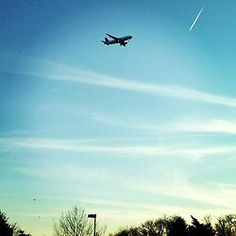 How many streaks in the sky? March Photo Challenge, Fighter Jets, Filters, Challenges, Clouds, Sky, Outdoor, Heaven, Outdoors