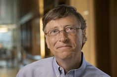 Some great advice on how Bill Gates is expanding his company through new ideas. Not only is he a philanthropist for vaccine information, he is also focused on making sure that Microsoft stays one of the most profitable entities on the internet. Regards,  ~ Holley Jacobs #entrepreneurship