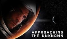 watch Approching the unknown 2016 movie online
