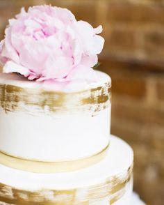 That cake tho   This