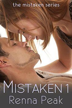 Mistaken (The Mistaken Series Book 1) by Renna Peak, http://www.amazon.com/dp/B00JHIJD5Y/ref=cm_sw_r_pi_dp_1HWTtb0RKRZB0