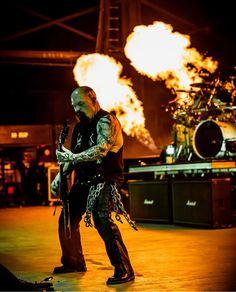 Hard Rock, Kerry King Slayer, Heavy Metal Rock, Skull Wallpaper, Punk, Classic Rock, Music Is Life, Rock Music, Reign