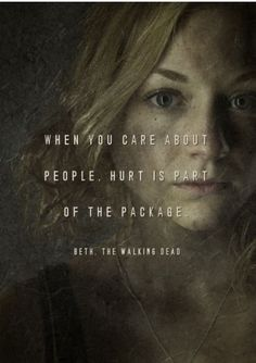 The Walking Dead Quotes The Walking Dead Quotes. The Walking Dead Quotes best quotes of the walking dead fear the walking dead quotes page 2 of 11 magicalquote walking dead Walking Dead Quotes, Fear The Walking Dead, The Walking Dead Tattoos, Walking Dead Zombies, Best Tv Shows, Best Shows Ever, Emily Kinney, Rick Y, Daryl Dixon