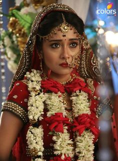 A Still from Uttaran