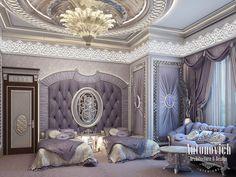 interior design ideas - Pesquisa Google