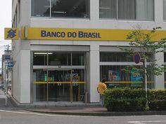 Cai lucro dos bancos de janeiro a março pelo terceiro trimestre consecutivo - http://po.st/hMDhch  #Economia - #Bancos, #Capital-Aberto, #Lucro