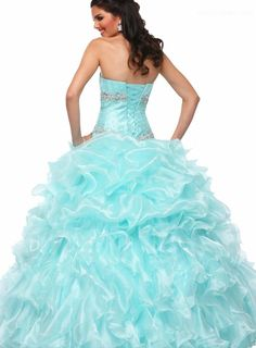 http://www.weddingshe.com/list/Quinceanera-Dresses-15483/