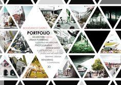 portfolio Dec2017