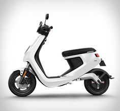 71 best scooter images electric scooter motor scooters motorcycles rh pinterest com