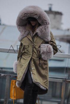 APRB Furs