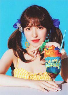 Red velvet power-up postcard set Seulgi, Kpop Girl Groups, Kpop Girls, Korean Girl, Asian Girl, Red Velvet Photoshoot, Velvet Wallpaper, Foto Gif, Red Valvet