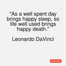 35 Best Leonardo Da Vinci Images Da Vinci Quotes Artist Quotes
