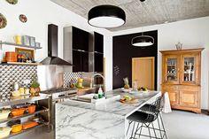 Vora Arquitectura : Villa Extramuros | FLODEAU