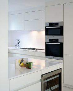 http://www.sylvanlakehomesforsale.ca/.. Real Estate house available here ..#SylvanLakeRealtors